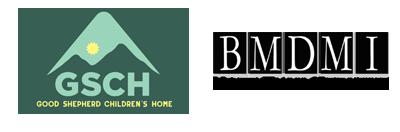GSCH | BMDMI